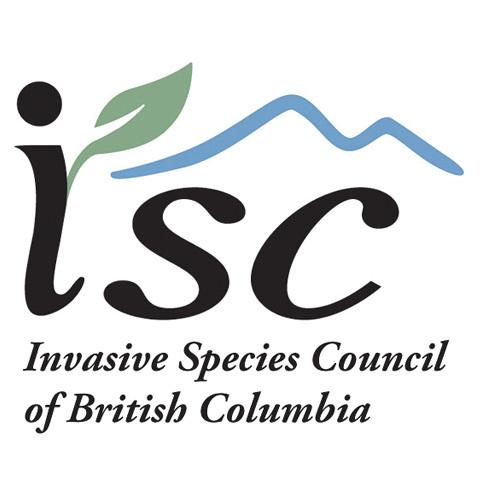 ISCBC-logo