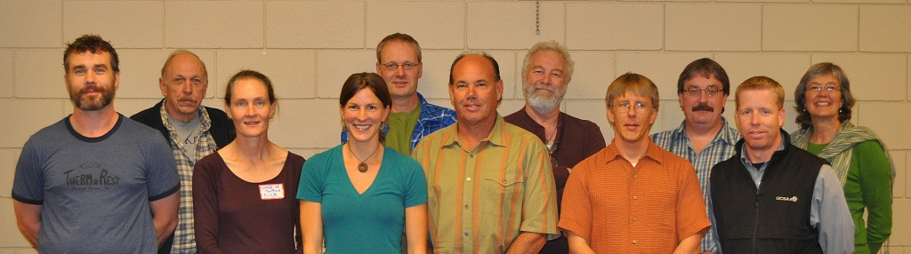 1-CSISS_1st_Elected_Board