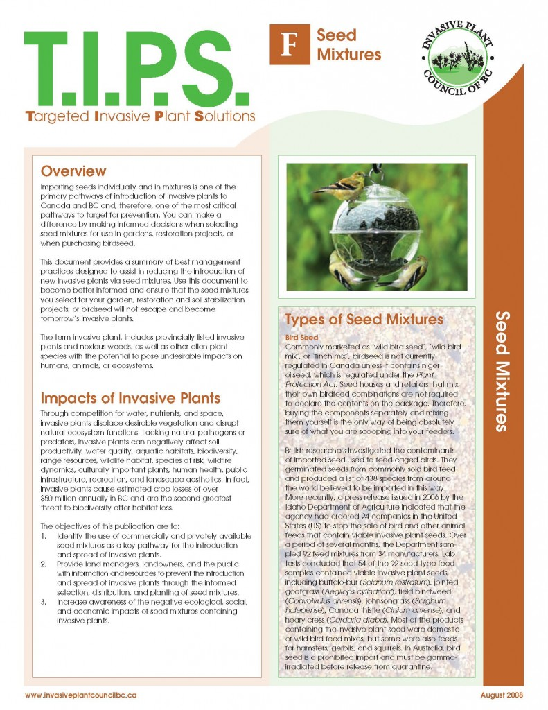 Seed_Mixtures_WEB_Page_1