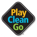 Play_Clean_Go_Logo