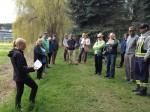 Salmon Arm Training Workshop May 2017 8
