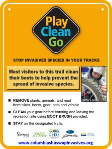PlayCleanGo-trail-sign